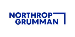 Northrop - Patron - Logo