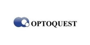OPTOQUEST - Patron - Logo