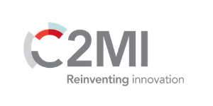 C2MI - Patron - Logo