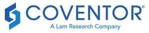 Coventor Logo1