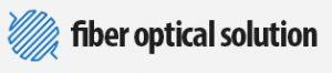 Fiber Optical Solution_Logo