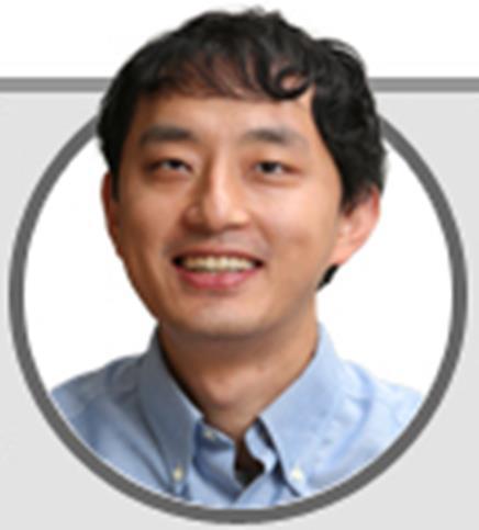 Ryunosuke Gando