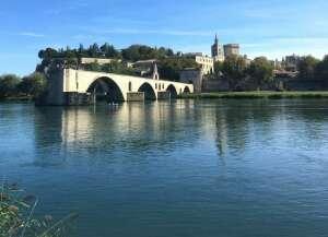 pont-avignon2folliver-798x576