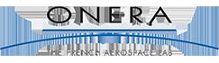 logo-onera